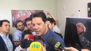 Marcos Troyjo: PT prepara quatro enganações para o segundo turno