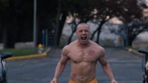 Novo trailer de 'Vidro' mostra plano maligno de 'Super-Humanos'