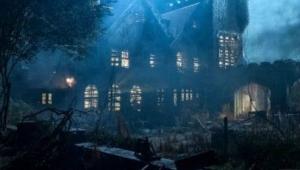 Fãs da nova série de terror do Netflix se transformam em caça-fantasmas no Twitter