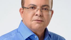 Paraná Pesquisa: Ibaneis lidera com 73,6% no DF
