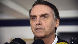 Prestação de contas de Bolsonaro deve ser julgada na primeira semana de dezembro pelo TSE