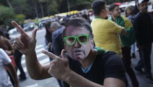 Denise Campos de Toledo: Governo Bolsonaro terá desafio de agilizar atividade econômica