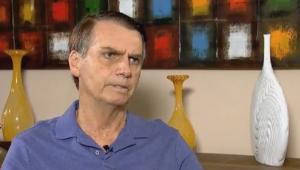 Felipe Moura Brasil: Parcialidade da imprensa contra Bolsonaro só fortaleceu sua candidatura