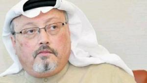 Time escolhe saudita assassinado, repórteres e jornal atacado como 'Pessoas do Ano'