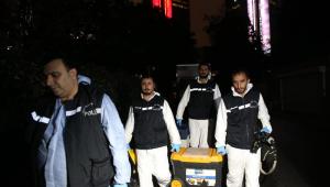 Cônsul suspeito de ter participado da morte de Jamal Khashoggi é alvo de operação