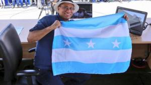 Preso por caso Odebrecht, ex-vice-presidente do Equador faz greve de fome
