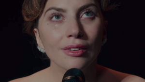 Lady Gaga fará parte da trilha sonora do musical 'Moulin Rouge'