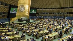 Joseval Peixoto: Humanidade comemora os 70 anos da declaração universal dos direitos humanos