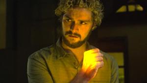 Após duas temporadas, Netflix cancela a série 'Punho de Ferro'