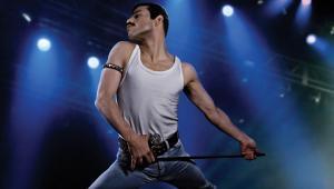 Rami Malek diz que não sabia de acusações contra Bryan Singer antes de 'Bohemian Rhapsody'