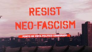 Após polêmica com #EleNão, Roger Waters exibe 'ponto de vista político censurado' em show