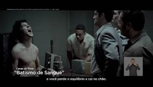 TSE suspende propaganda de Haddad que liga Bolsonaro a tortura