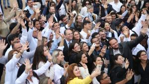 Defensoria Pública pede manutenção de regras do Mais Médicos