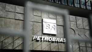 Juiz extingue ação contra a indicação de amigo de Bolsonaro para gerência da Petrobras