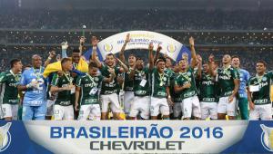 Análise: Vitória do Palmeiras contra Globo é uma revolução para o futebol brasileiro?