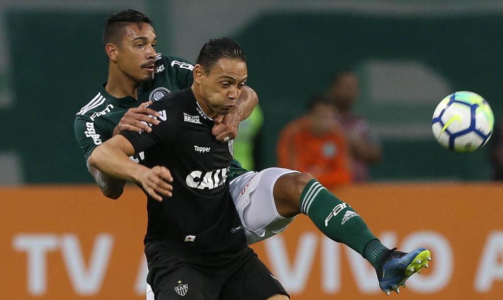 Palmeiras  Divulgação ... 76e4b3789d9bf