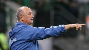 Corinthians x Fla, GreNal e Clássico dos Gigantes; veja jogos da 11ª rodada do Brasileirão