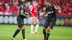 Patrocinador do Corinthians, BMG negocia também com Atlético-MG