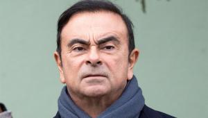Após Justiça negar direito à fiança, Carlos Ghosn ficará preso ao menos até março