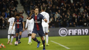 Campeonato Francês  últimas notícias. Futebol Internacional ... 93f94905bc814