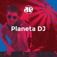 Planeja DJ