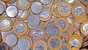 Com rombo de R$ 6 bilhões este ano, Goiás pede socorro ao Governo federal