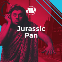 Jurassic Pan