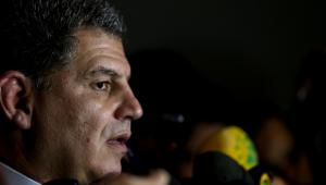 Carlos Andreazza: Demissão de Bebianno parece ser questão de tempo