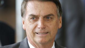 Bolsonaro explica falhas na prestação de contas e se compromete a devolver valores irregulares