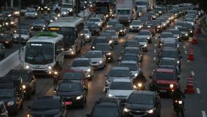 Proprietários podem registrar condutor principal do veículo