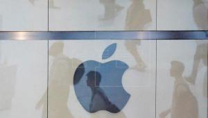 Apple quer investir em serviço de assinatura de games