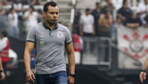 Confrontos diretos podem ajudar Corinthians a fugir do rebaixamento no Campeonato Brasileiro