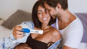 'Bebe a bordo':  blogueira Jade Seba anuncia gravidez