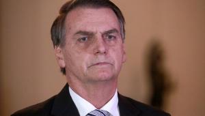 Bolsonaro defende futura ministra da Agricultura: 'Goza de toda nossa confiança'