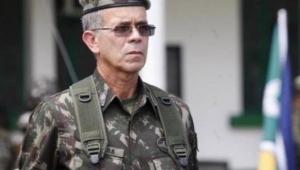 General Oswaldo Ferreira desiste de convite e não será ministro da Infraestrutura