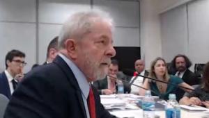 Marco Antonio Villa: Lula mentiu do começo ao fim em depoimento à Lava Jato
