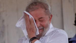 Lava Jato recorre após denúncia contra Lula e Frei Chico ser rejeitada