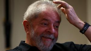 Vera: Após conversas de Moro, anulação do julgamento de Lula pode estar por vir