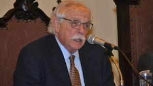 Congresso age em 'autodefesa prévia' ao criticar prisão de Temer, diz jurista
