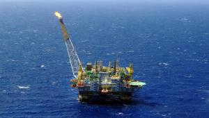 TCU aprova contrato da cessão onerosa entre União e Petrobras