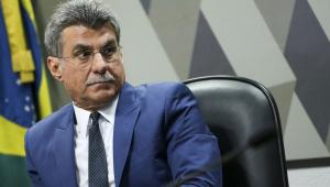Josias de Souza: Falharam todas as tentativas de Jucá melar a Lava Jato