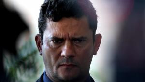 Vera: Moro é exposto politicamente e Bolsonaro mantém cautela