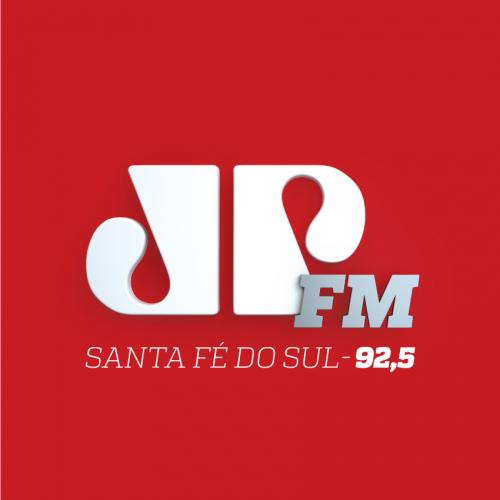 Santa Fé do Sul