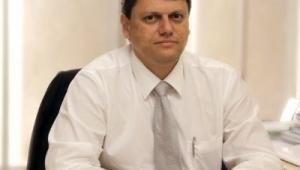 Carlos Andreazza: Escolha de Tarcísio Gomes de Freitas é coerente com pregação de Bolsonaro