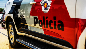 SP: Polícia prende envolvido na morte de PM durante assalto na Zona Sul