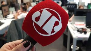 Jovem Pan News Joinville começa sua transmissão a partir desta segunda