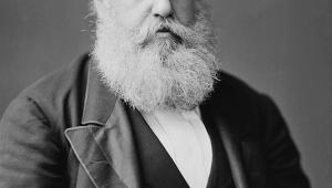 Joseval Peixoto: Dom Pedro II não foi um homem feliz, mas homenagem o coloca como herói