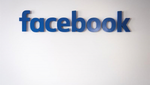 Câmara dos Comuns, em Londres, quer regular redes sociais e coleta de dados de usuários
