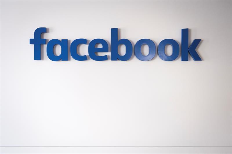 Facebook lança ferramenta para garantir proteção de dados