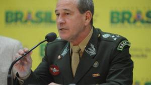 Futuro ministro da Defesa anuncia novos chefes das Forças Armadas